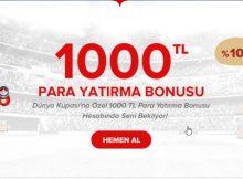 171bets10.com Yeni Giriş Adresi ile Bets10'a Giriş